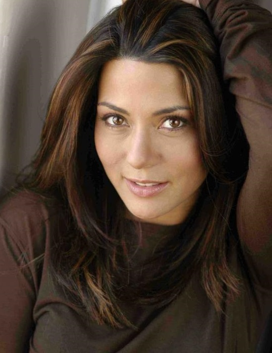 marisol nichols twittermarisol nichols twitter, marisol nichols insta, marisol nichols ncis, marisol nichols, marisol nichols imdb, marisol nichols wiki, marisol nichols instagram, marisol nichols net worth, marisol nichols bikini, marisol nichols nudography, marisol nichols felon, marisol nichols movies and tv shows, marisol nichols scientology, marisol nichols plastic surgery, marisol nichols criminal minds